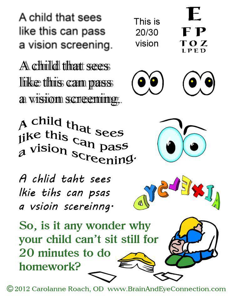 Image result for august Children's Eye Health and Safety Month