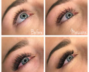 Eyelash extensions - Maple Grove Eye Doctors at Pearle Vision