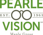 Pearle Vision Maple Grove #weknoweyes