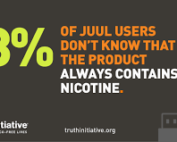 Ecig facts #we know eyes Maple Grove Pearle Vision