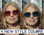 Transitions Lenses for Teens Maple Grove Eye Doctors at Pearle Vision